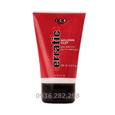 bun-kho-giu-nep-toc-joico-erratic-clay-100ml-1.jpg