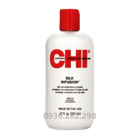 chi-silk-infusion-355ml-tinh-dau.jpg