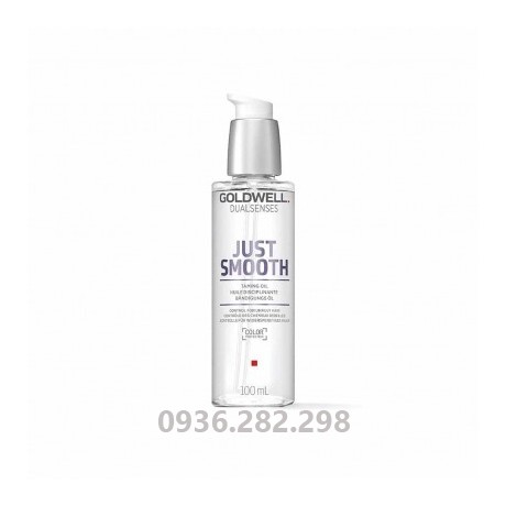 dau-duong-suon-muot-goldwell-just-smooth-100ml-370k.jpg