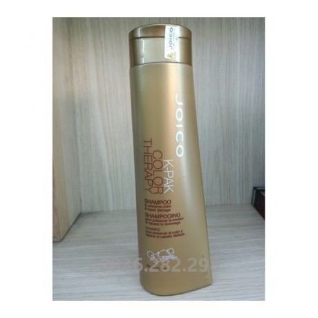 dau-goi-joico-k-pak-therapy-color-danh-cho-toc-nhuom-300ml-1.jpg