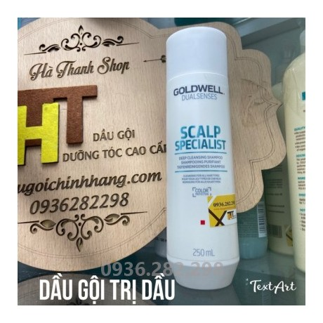 dau-goi-tri-dau-goldwell-250-ml.jpg