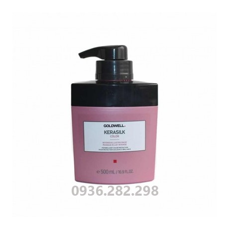 dau-hap-bao-ve-mau-nhuom-goldwell-kerasilk-color-luste-mask-500ml-870k.jpg