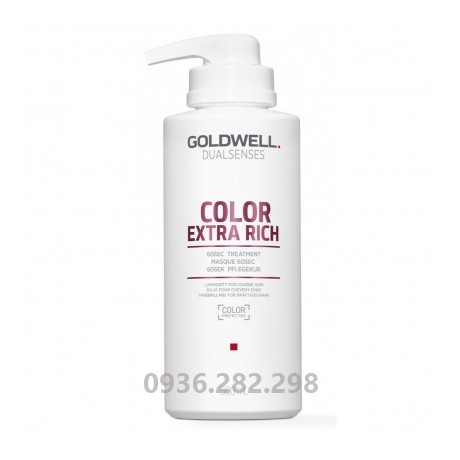 dau-hap-goldwell-dualsense-color-extra-rich-500ml1.jpg