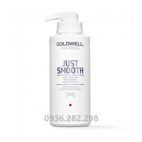 dau-hap-toc-suon-muot-goldwell-just-smooth-500ml-550k.jpg