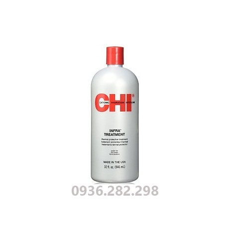 dau-xa-chi-infra-treatment-cho-toc-hu-ton-946ml.jpg