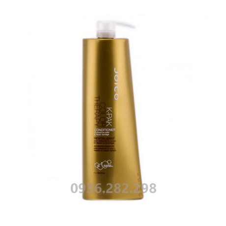 dau-xa-cho-toc-nhuom-joico-k-pak-color-conditioner-14082017031131.jpg