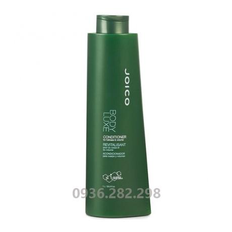 dau-xa-joico-body-luxe-volume-danh-cho-toc-mong-300ml-1.jpg