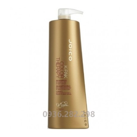 dau-xa-joico-k-pak-therapy-color-danh-cho-toc-nhuom-1000ml-2.jpg
