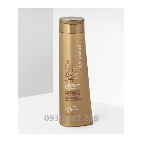 dau-xa-joico-k-pak-therapy-color-danh-cho-toc-nhuom-300ml-1.jpg