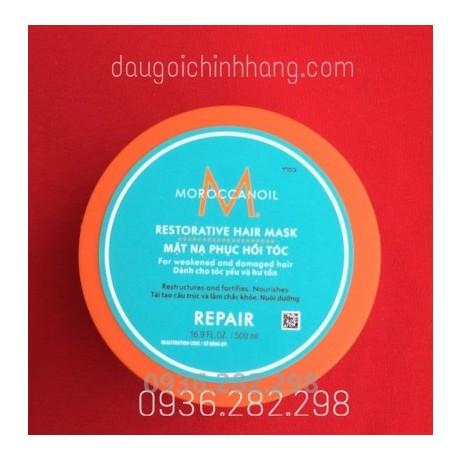 hap-dau-mat-na-phuc-hoi-toc-moroccanoil-500ml-vien-vang-master.jpg