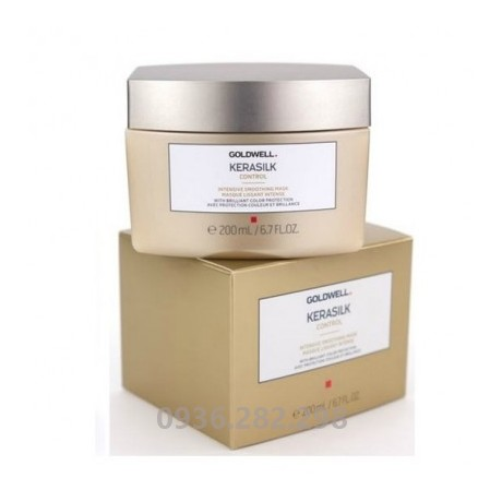 mat-na-goldwell-kerasilk-intensive-smoothing-mask-200ml-550k.jpg