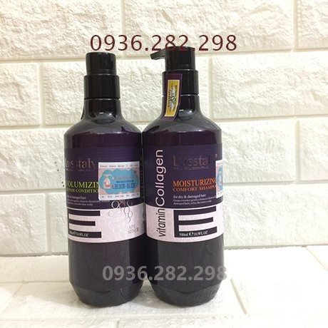 nYsN0_goi-xa-lustaly-collagen-500ml-master.jpg