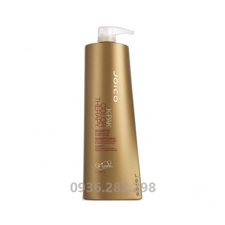 oWoj0_dau-goi-joico-k-pak-therapy-color-danh-cho-toc-nhuom-100ml.jpg