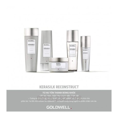 set-nho-goldwell-rescontruct.jpg
