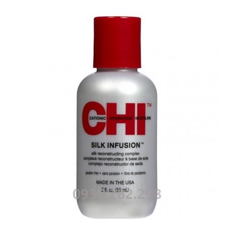 tinh-dau-chi-infusion-59ml-1.jpg