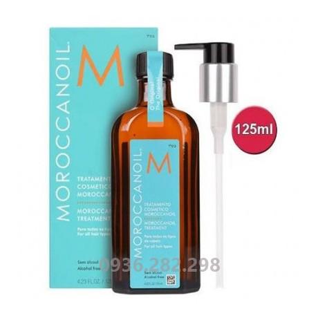 tinh-dau-moroccanoil-125ml-master.jpg