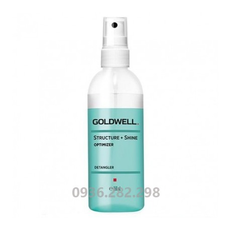 xit-duong-chong-chay-goldwell-optimizer-100ml-280k.jpg