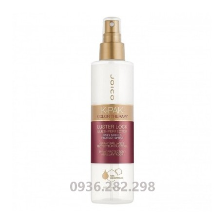 xit-duong-giu-mau-joico-k-pak-color-therapy-300ml.jpg